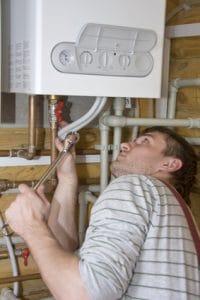 cv ketel onderhoud enschede